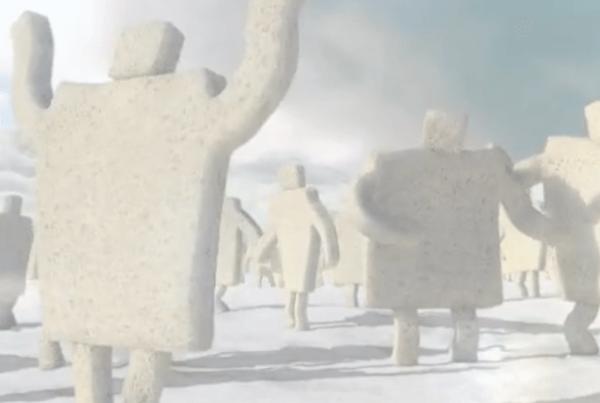 POST PRODUCTION VIDEO - REEPOST : HARRYS